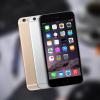 iPhone7の販売価格がリーク?Pro版の追加、16GBは無しに!