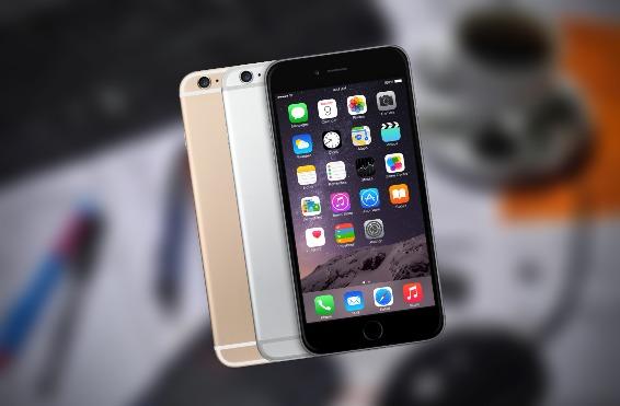 iphone7ニュース