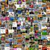 Webページ上の画像を写真フォルダーに保存する方法