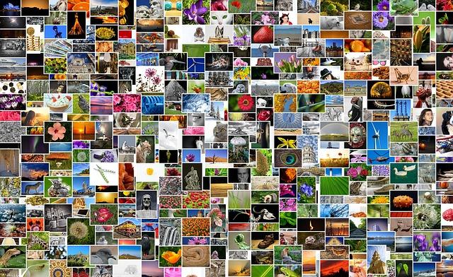 Webページの画像を保存