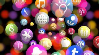 【便利!】AppStore内のアプリを簡単に検索する方法