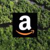 どぉなちゃってんだよ!Amazonプライムが凄すぎる