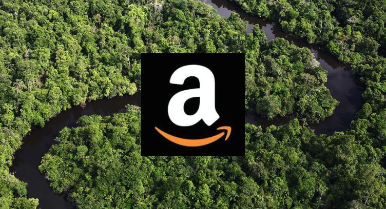 Amazonプライム会員のサービスがお得過ぎる
