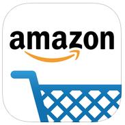 アマゾンアプリ
