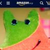 カメラで写して商品を検索できるAmazonアプリが超便利