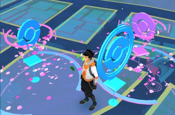 pokestop_main