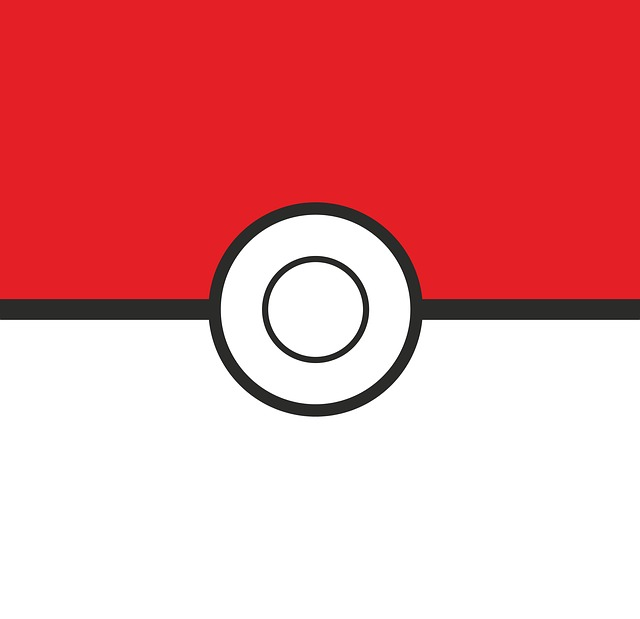ポケモンGOプレイを安全&快適にする便利グッズ