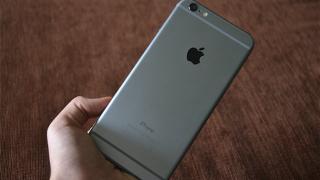 iOS10のロック画面で表示される情報を制限してプライバシーを守ろう