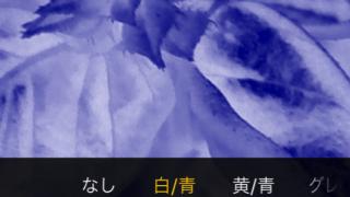 iOS10の意外な新機能「拡大鏡」で電子ルーペや望遠鏡に早変わり