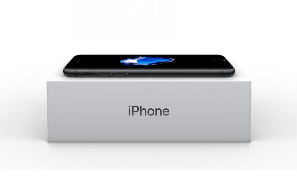 購入を iPhone 7 か 7 Plus で、悩んでいる人へ