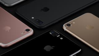 歴代最高傑作「iPhone 7」新製品発表イベントのまとめ