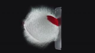 iPhone 7の防水性能IP67はどのくらい水に強いのか