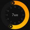 iOS10の新機能「ベッドタイム」で快眠・安眠生活を手に入れよう