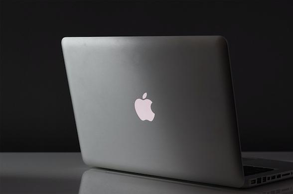 5分で解決!MacBookのファンが回りっぱなしで高温状態