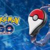 ついに発売「Pokemon GO Plus」とはこんなデバイス