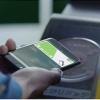 アップルペイ開始でiPhoneが超便利おサイフケータイに!