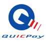QUICPay取扱店舗一覧