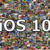 iOS10 新機能の超便利な写真キーワード検索を使おう!