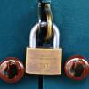 iPhoneの秘密にしたいメモにパスワードロックをかける方法