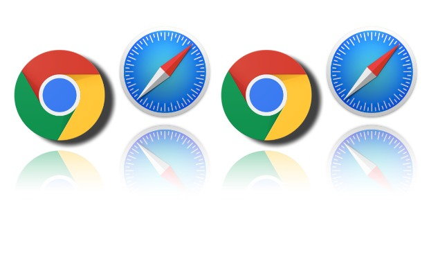 地味に便利!Safariで閉じたWebページを復活させる方法