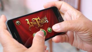 無料なのにクオリティが高い!おすすめのゲームアプリ5選