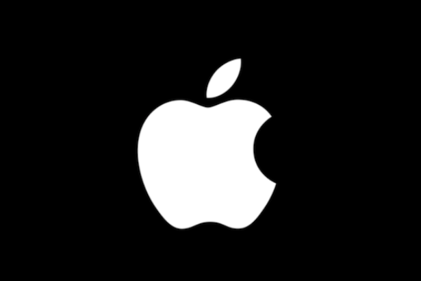 iPhone 7 / 7 Plus 本体の再起動方法