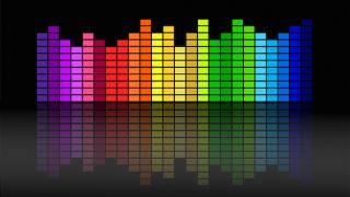 iPhoneで音楽を聴くならイコライザで最適な音質にしてみよう