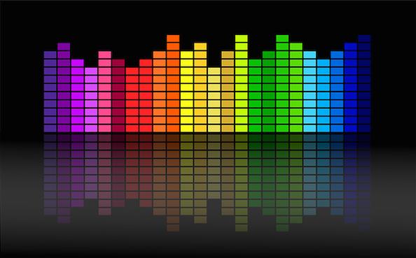 iPhoneで音楽を聴くならイコライザで最適な音にしてみよう
