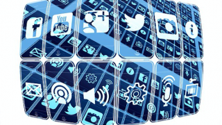 iPhoneモバイルデータの通信利用をアプリごとに制限する方法