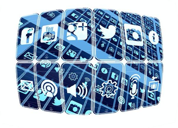iPhoneでモバイルデータの通信利用をアプリごとに制限する方法