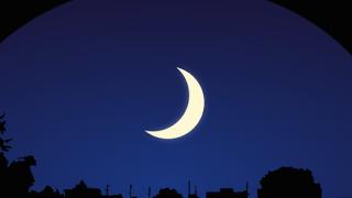 着信や通知を停止する「おやすみモード」を賢く使いこなそう