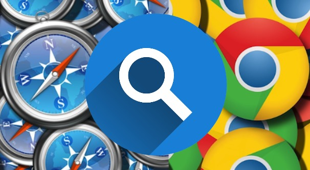 知っておきたいiPhoneのページ内検索機能の使い方