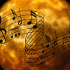 iPhone タイマー機能で曲や動画の再生を自動停止する方法