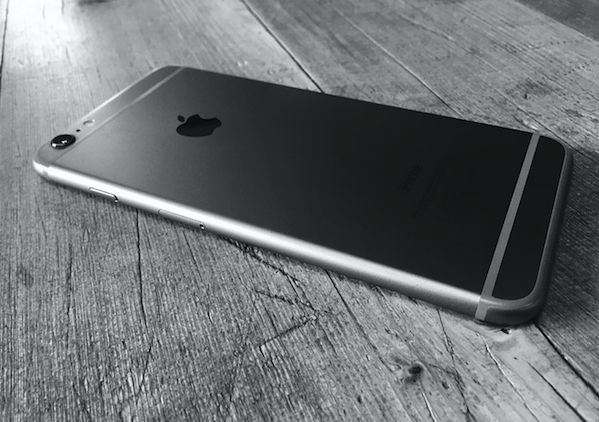 iPhone着信バイブレーションの基本と便利なカスタマイズ方法