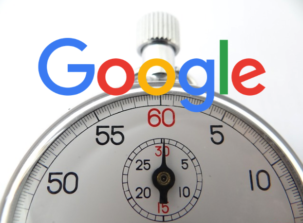 Googleがタイマーやストップウォッチになる秘密の隠し技