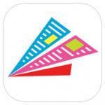 gunosy_logo