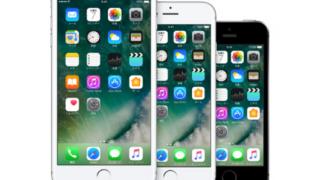 iPhoneのApple保証期間を確認および延長する方法