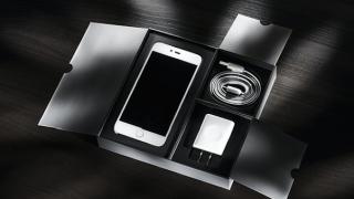 知っておきたいiPhoneを可能な限り早く充電する方法