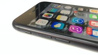 iPhoneの空き容量が足りない!そんなときの対処方法
