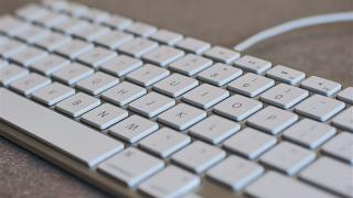 不要なiPhoneキーボードのクリック音を消す方法