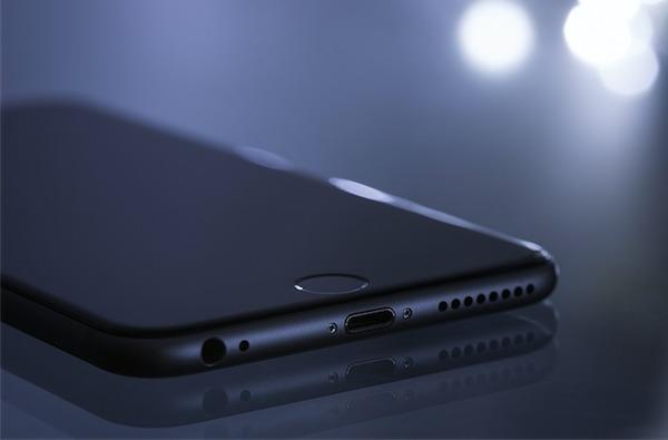 iPhone電池の寿命を縮め劣化の原因になる避けたい使い方5つ