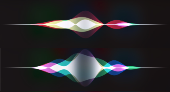 Siriに頼むと便利なオススメのiPhone設定項目8つ