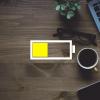 知って得するiPhoneのバッテリーに関する設定&便利ワザまとめ