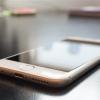 意外と知らないであろうiPhoneの実用的な裏ワザ10選!