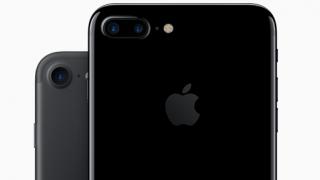 知らなかった iPhoneネーミング「i」の意味と由来
