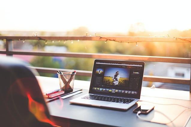 iPhoneのテザリングでパソコンやiPadをネット接続する方法