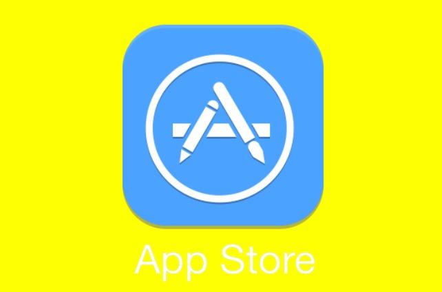 人気のiPhoneアプリは格安セール中にゲットしちゃおう