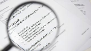 iPhoneでWebページ内の文字テキストを検索する方法