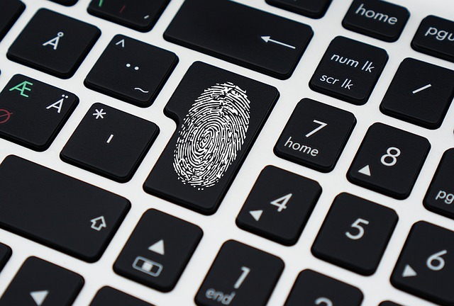 iPhoneとあなたの情報を守るプライバシー設定10選