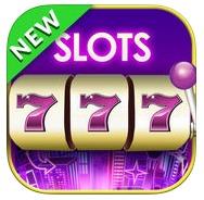 Jackpot Magic Slots™ – 本場ラスベガスのカジノ&スロットマシン